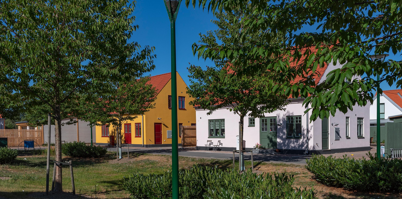 näset-ny-bostad-skanör-mäklare-höllviken-falsterbo